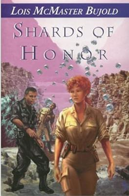 Shards of Honor