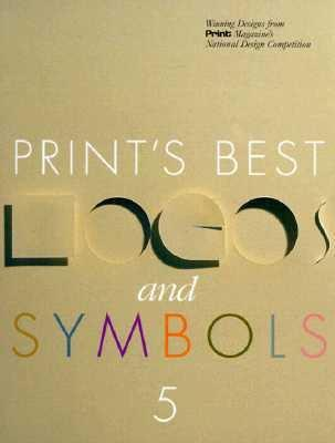 Design Handbook of Logos and Symbols