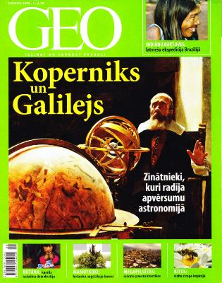 Geo 04(augusts)/2008