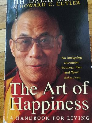The Art of Happines