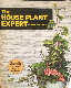 The House Plant Expert Istabas augu eksperts